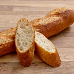 「フランスパン」の画像検索結果
